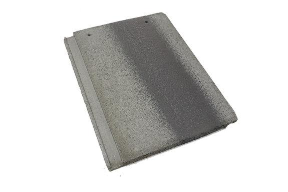 genteng beton monier excel flash