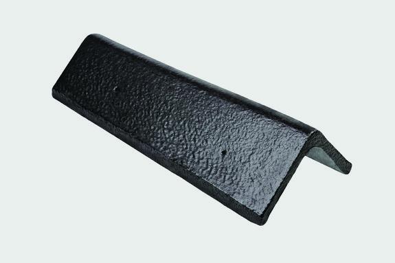 lisplang genteng beton monier excel