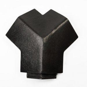nok genteng beton monier excel 3 arah