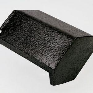 nok genteng beton monier excel ujung