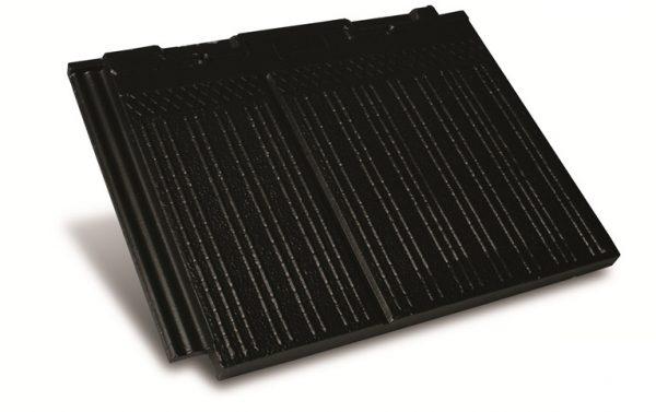 genteng beton flat duco black