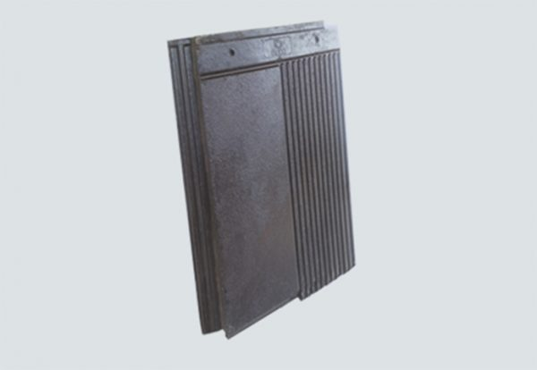genteng beton duco vertical