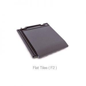 genteng beton javaton flat F2